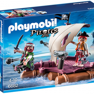 Playmobil Pirates 5655 Pirate Raft Carry Case - image 6682-15-p-box-300x300 on http://pop.toys