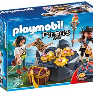 Playmobil Pirates 5655 Pirate Raft Carry Case - image 6683-15-p-box-300x300 on http://pop.toys