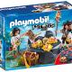 Playmobil Pirates 6146 Pirate Fort Super Set - image 6683-15-p-box-80x80 on http://pop.toys