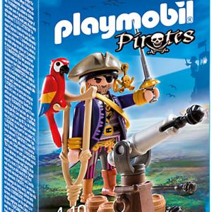 Playmobil Pirates 5655 Pirate Raft Carry Case - image 6684-15-p-box1-300x300 on http://pop.toys