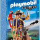 Playmobil City Action 5364 Fire Chiefs Car with lights & sound - image 6684-15-p-box1-80x80 on http://pop.toys
