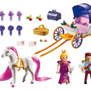 Playmobil Princess 6856 Royal Couple with Carriage - image 6856_product_box_back-180x180 on http://pop.toys