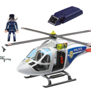Playmobil City Action 6921 Police Helicopter with LED searchlight - image 6921_product_box_back-180x180 on http://pop.toys