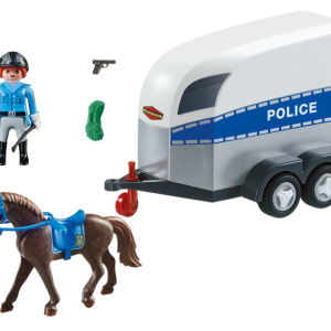 Playmobil City Action 6923 Police Motorbike with LED light - image 6922_product_box_back-300x300 on http://pop.toys