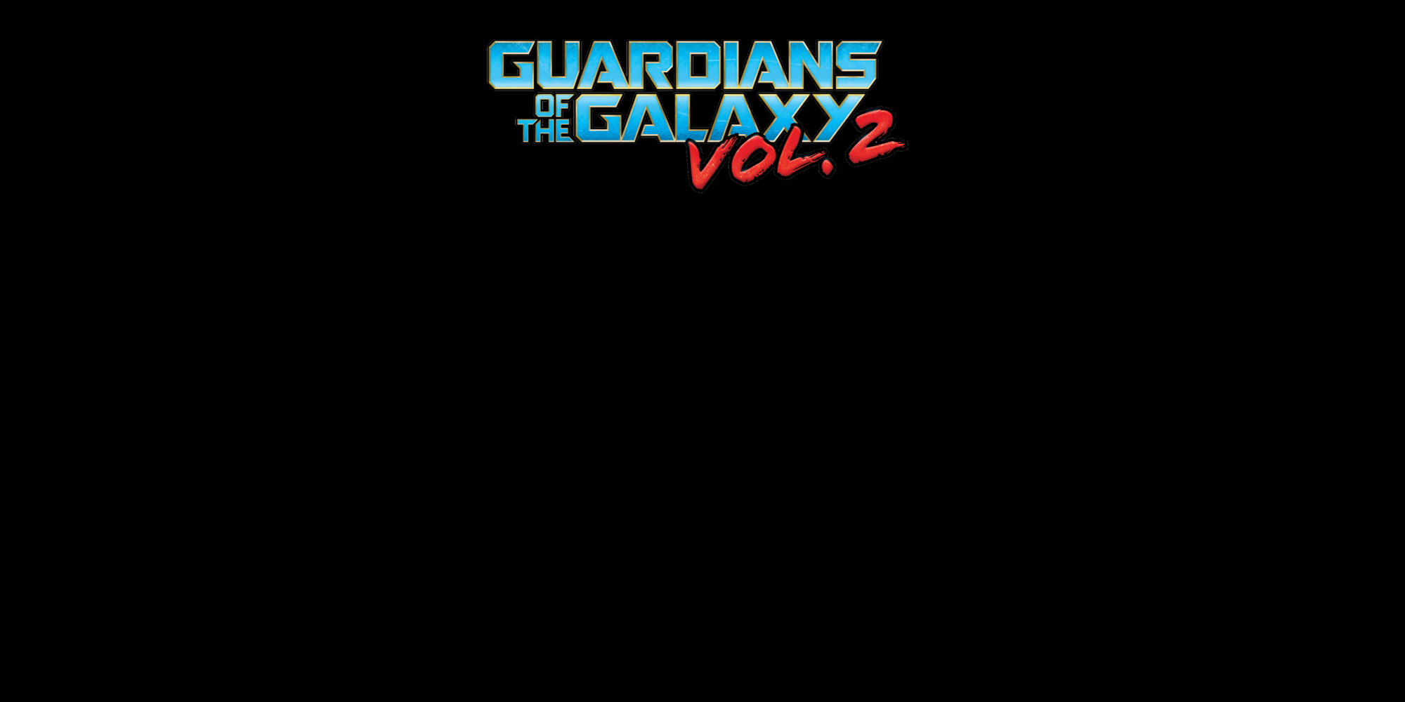 Home - image Guardians-of-the-Galaxy-2-logo on http://pop.toys