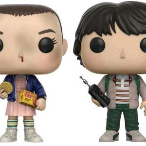 Home - image ST-Eleven-Eggos-Mike-Pop-2-Pack-300x300 on http://pop.toys