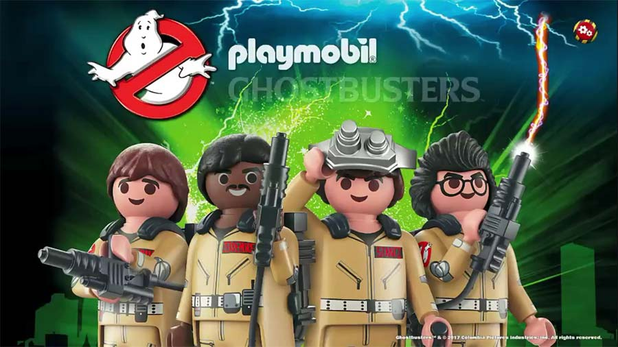 Home - image playmobil_ghostbusters_banner on http://pop.toys