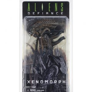 Walking Dead Daryl with Chopper construction building set - image Aliens-Defiance-Xenomorph-300x300 on http://pop.toys