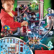 Playmobil Ghostbusters 9219 Firehouse Playset - image GB_9219_HQ_back-180x180 on http://pop.toys