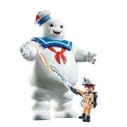 Playmobil Ghostbusters 9221 Stay Puft Marshmallow Man - image GB_9221_StayPuft_loose-180x180 on http://pop.toys