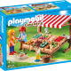 Playmobil Country 6133 Farm Animal Pen - image 6121_farmersmarket_box_front-80x80 on http://pop.toys