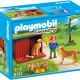 Playmobil Country 6140 Rabbit Pen with Hutch - image 6134_goldenretrievers_box_front-80x80 on http://pop.toys