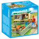 Playmobil Country 6139 Woman with Cat Family - image 6140_rabbit_box_front-80x80 on http://pop.toys