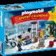 Playmobil Ghostbusters 9223 Peter Venkman, Zuul & Terror Dogs - image 9007_adventcalendar_box_front-80x80 on http://pop.toys