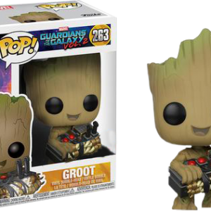 Home - image gotg2-groot-bomb-gear-funko-pop-vinyl-300x300 on http://pop.toys