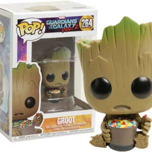 Home - image marvel-GOTG2-groot-with-candy-bowl-funko-pop-vinyl-figure-300x300 on http://pop.toys