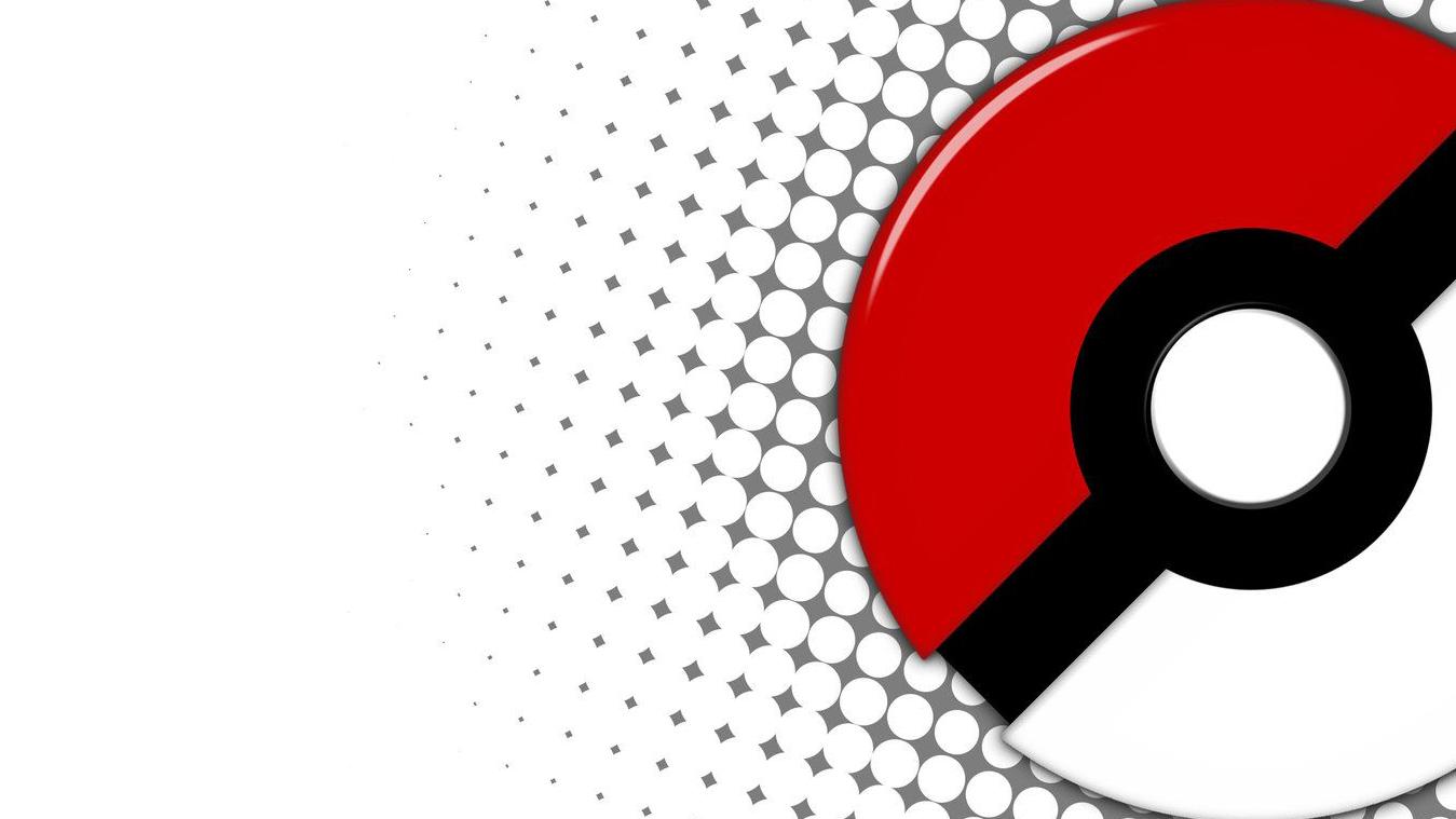 Home - image Pokeball-Background-v5 on http://pop.toys