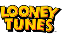 Home - image looneyTunes_logo on http://pop.toys