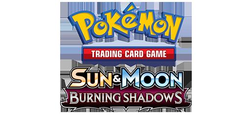 Home - image poke-burning-shadows on http://pop.toys