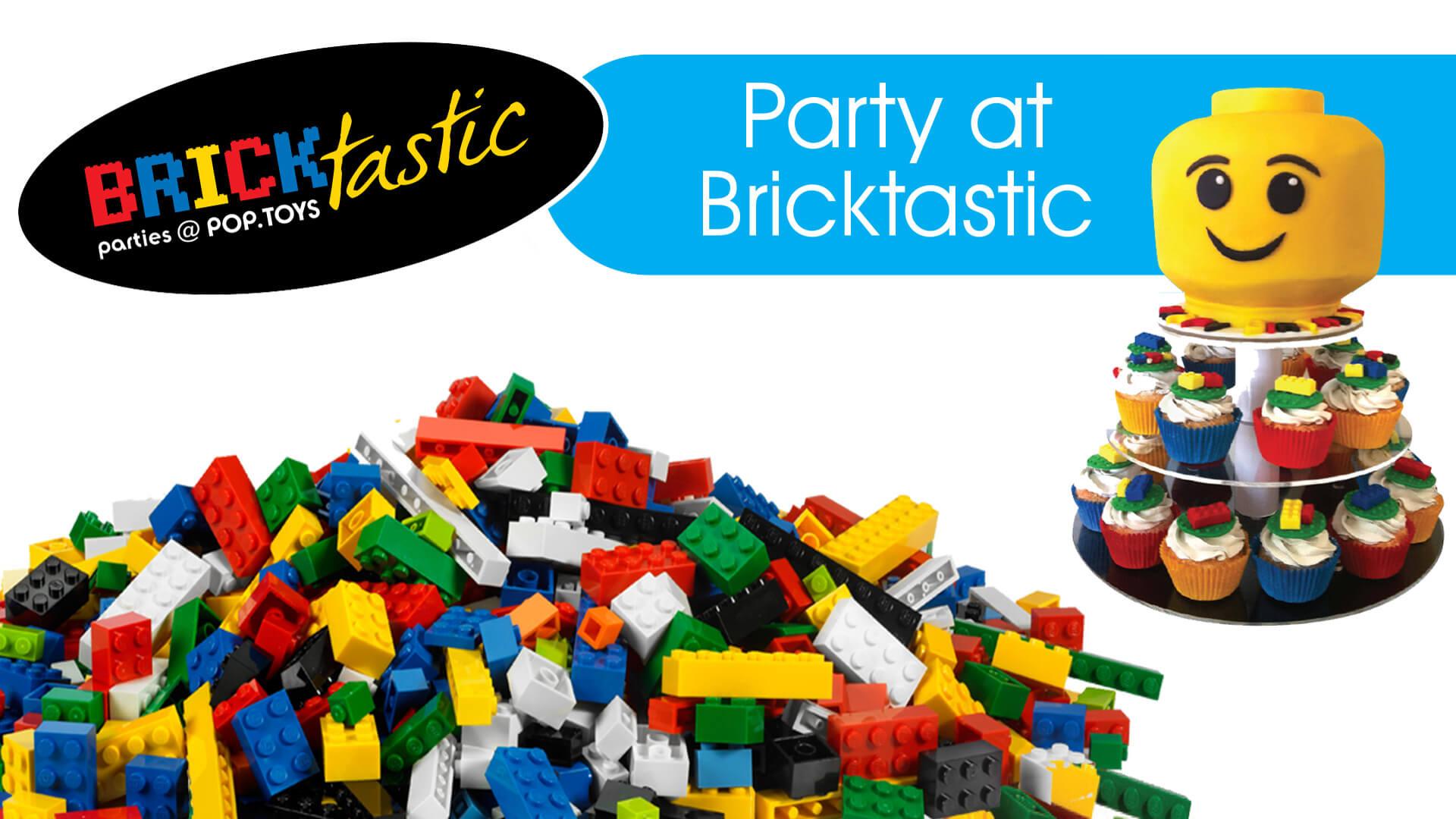 Home - image slider-brick_parties-v1 on http://pop.toys