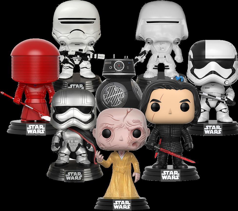 Home - image star-wars-last-first-order-pop-vinyl-bundle-evil on http://pop.toys