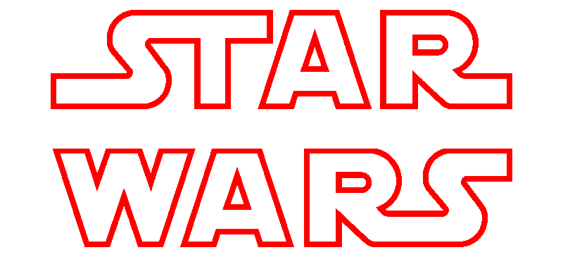 Home - image star_wars_the_last_jedi__logo-1 on http://pop.toys