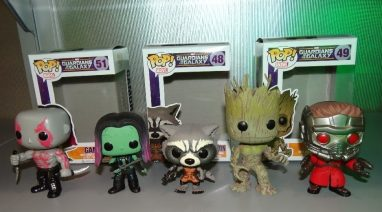 Home - image Toy-Fair-2014-First-Look-Guardians-of-the-Galaxy-Pop-Vinyl-Figures-by-Funko-Drax-Gamora-Rocket-Racoon-Groot-Star-Lord-e1524811228186 on https://pop.toys