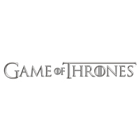 Home - image game-of-thrones on https://pop.toys