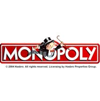 Home - image monopoly on https://pop.toys