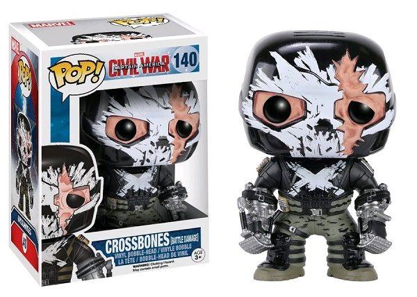 Marvel Pop Vinyl Civil War: Crossbones (Battle Damaged) #140 - image 15_CivilWar_CrossbonesBattleDamage-600x428 on https://pop.toys