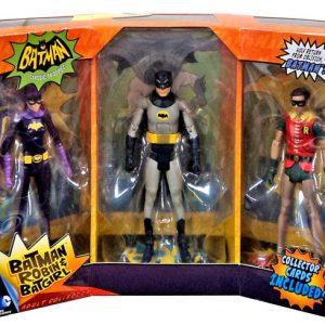 75117 Kylo Ren - image 40_Batman3pack-300x300 on https://pop.toys