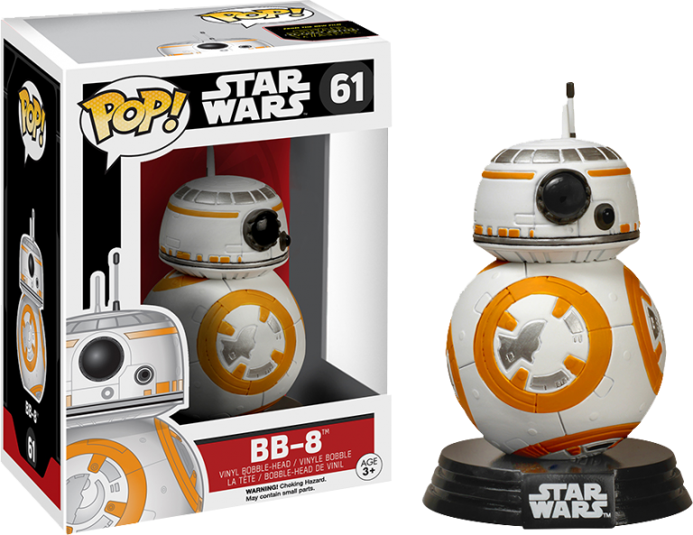 BB-8 #61 - image 41_Star-Wars-BB-8-Roller-Droid-Ep-7-Pop-768x593 on https://pop.toys