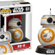 Game of Thrones: The Trivia Game - image 41_Star-Wars-BB-8-Roller-Droid-Ep-7-Pop-80x80 on https://pop.toys