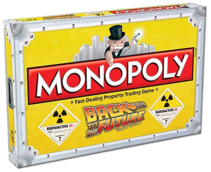 Back to the Future Monopoly - image 57a_Monopoly-Back-to-the-Future-Edition on https://pop.toys
