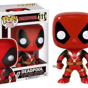 Marvel Pop Vinyl Deadpool (with Swords) #111 - image 75_DeadpoolSwords-300x300 on https://pop.toys