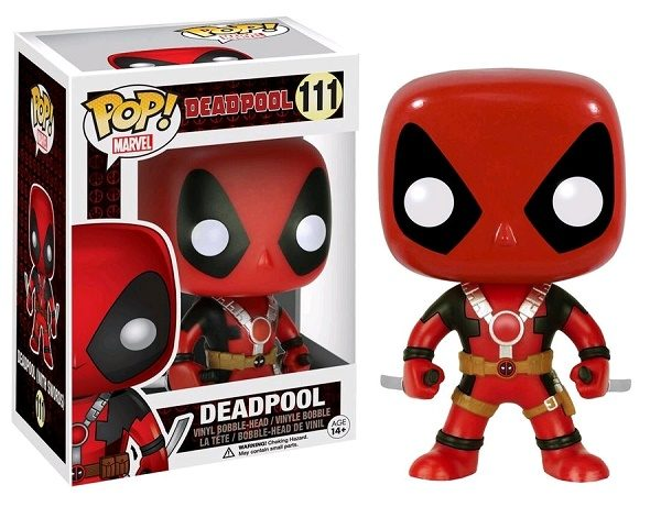Marvel Pop Vinyl Deadpool (with Swords) #111 - image 75_DeadpoolSwords-600x461 on https://pop.toys
