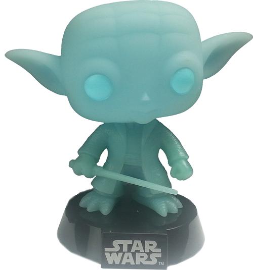 Star Wars Yoda (Spirit) #02 - image 82_Yoda_Spirit on https://pop.toys