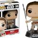 Star Wars Yoda (Spirit) #02 - image 83_Rey-Ep-7-PopJPG-80x80 on https://pop.toys