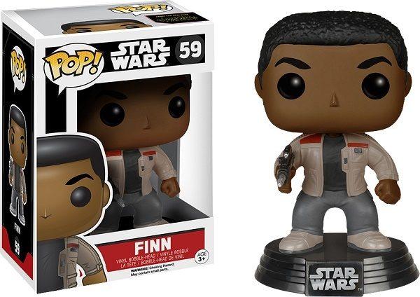 Star Wars Episode 7 Finn #59 - image 84_Finn-Ep-7-PopJPG-600x424 on https://pop.toys