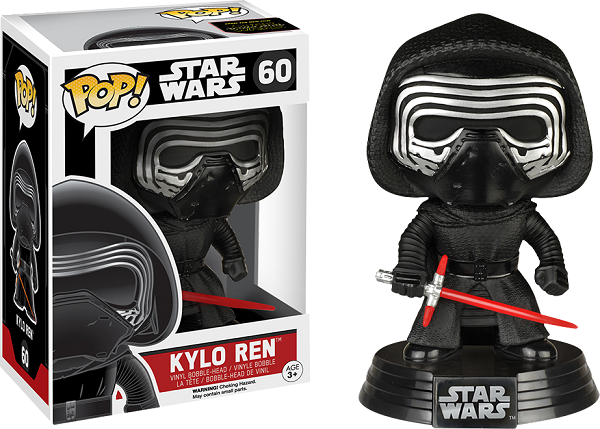 Star Wars Episode 7 Kylo Ren #60 - image 86_Star-Wars-Kylo-Ren-Ep-7-PopJPG-600x429 on https://pop.toys