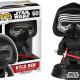 Star Wars Episode 7 Chewbacca #63 - image 86_Star-Wars-Kylo-Ren-Ep-7-PopJPG-80x80 on https://pop.toys