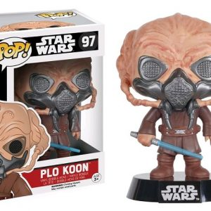 Star Wars Plo Koon #97 - image 95_SW-Plo-Koon-300x300 on https://pop.toys