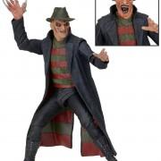 Freddy Krueger by NECA 7