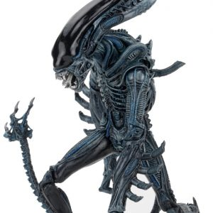 Alien Series 7: Grid Alien (AvP) 7