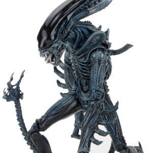 75117 Kylo Ren - image Aliens-S10_Gorilla_loose-300x300 on https://pop.toys