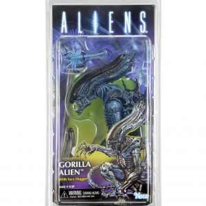 75117 Kylo Ren - image Aliens-S10_Gorilla_package-300x300 on https://pop.toys