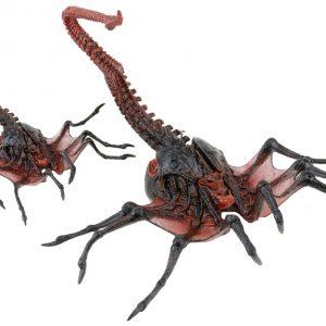 75117 Kylo Ren - image Aliens-S10_QueenFaceHugger_loose-300x300 on https://pop.toys