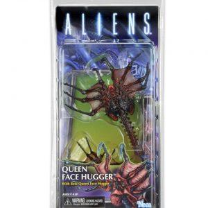 75117 Kylo Ren - image Aliens-S10_QueenFaceHugger_package-300x300 on https://pop.toys