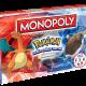 James Bond 007 Monopoly [2017 release] - image Monopoly-Pokemon-Edition_3-80x80 on https://pop.toys