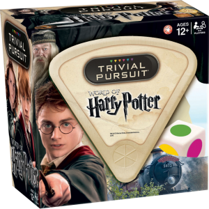 Game of Thrones: The Trivia Game - image Trivial-Pursuit-Harry-Potter-Edition_3-300x300 on https://pop.toys